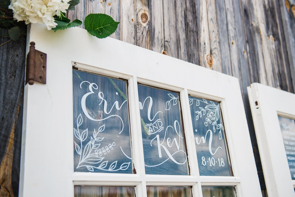 Wolf_Oak_Acres_Central_NY_Wedding_JILL_STUDIO_Rochester_NY_Photographer_DSC_4789.jpg