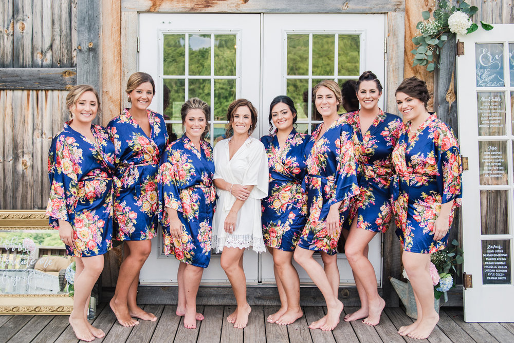 Wolf_Oak_Acres_Central_NY_Wedding_JILL_STUDIO_Rochester_NY_Photographer_DSC_4897.jpg