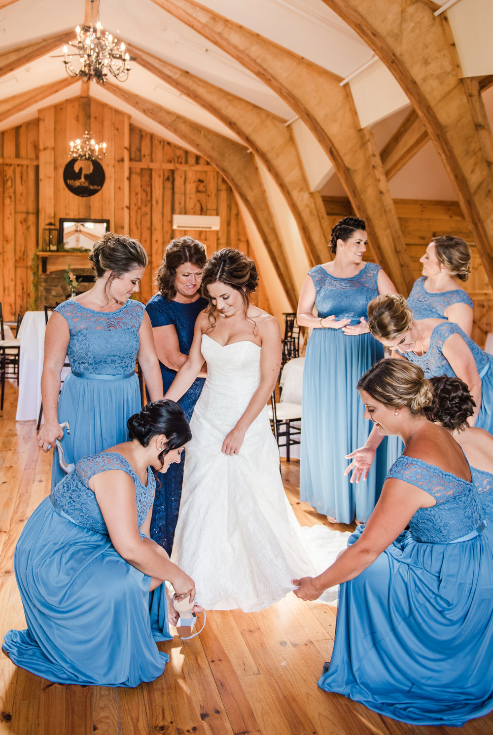Wolf_Oak_Acres_Central_NY_Wedding_JILL_STUDIO_Rochester_NY_Photographer_DSC_4926.jpg