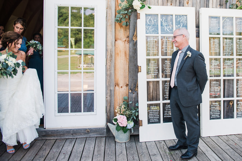 Wolf_Oak_Acres_Central_NY_Wedding_JILL_STUDIO_Rochester_NY_Photographer_DSC_4936.jpg