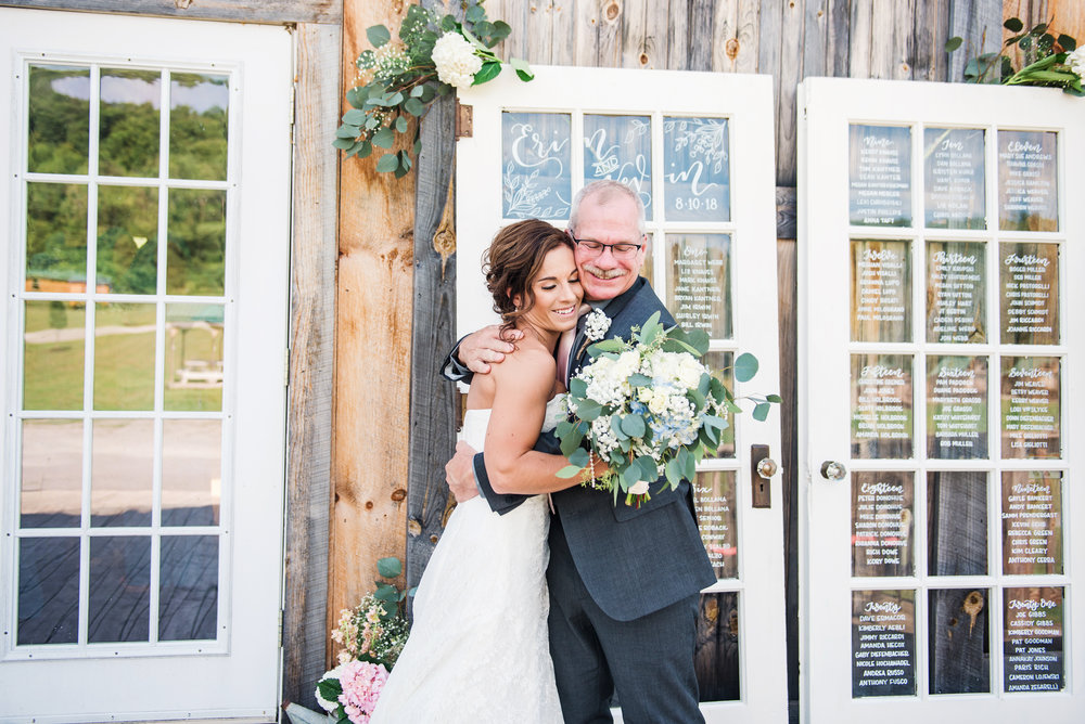 Wolf_Oak_Acres_Central_NY_Wedding_JILL_STUDIO_Rochester_NY_Photographer_DSC_4942.jpg