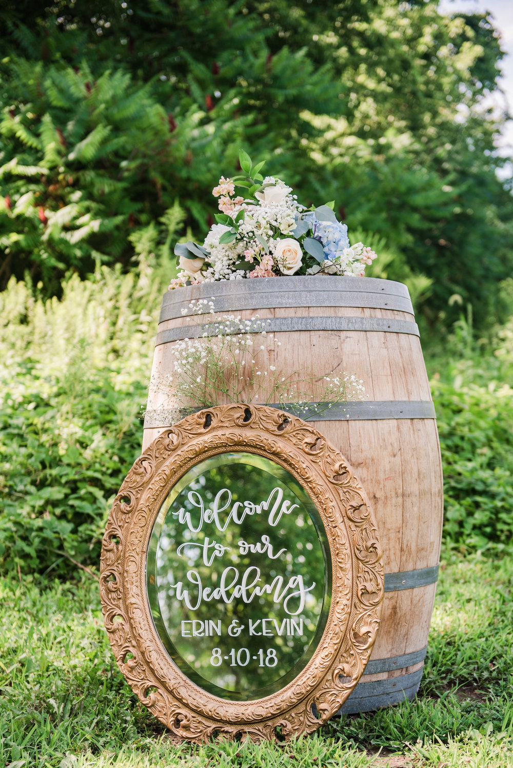 Wolf_Oak_Acres_Central_NY_Wedding_JILL_STUDIO_Rochester_NY_Photographer_DSC_4959.jpg