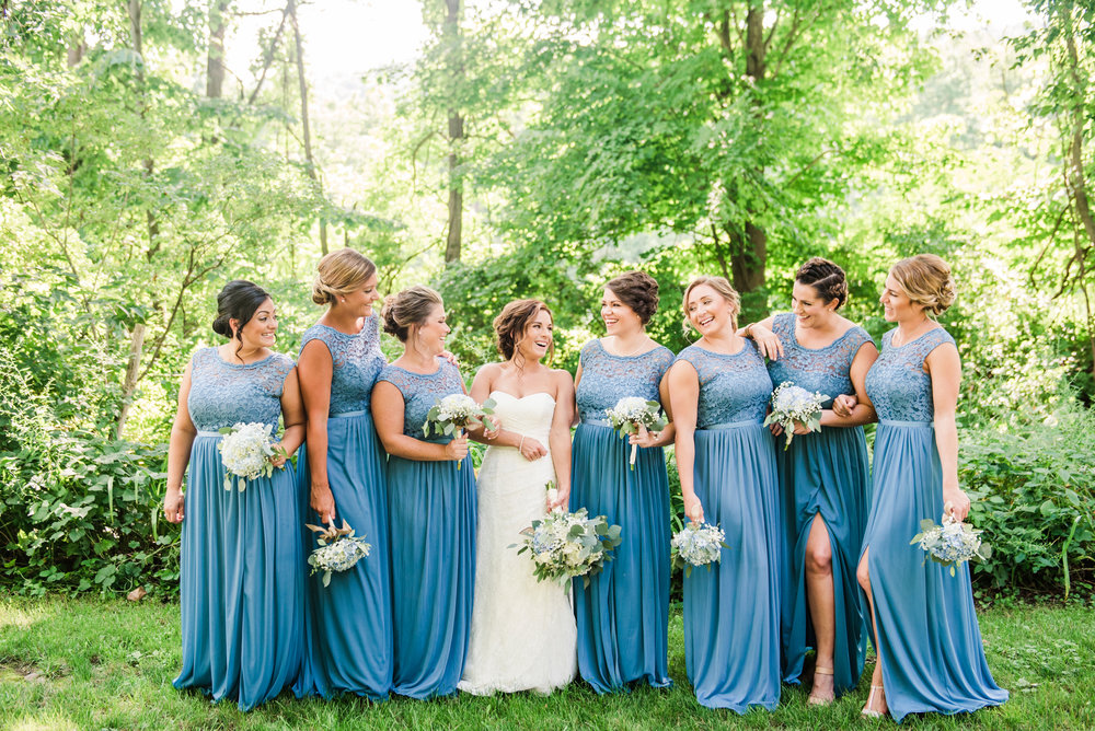 Wolf_Oak_Acres_Central_NY_Wedding_JILL_STUDIO_Rochester_NY_Photographer_DSC_4967.jpg