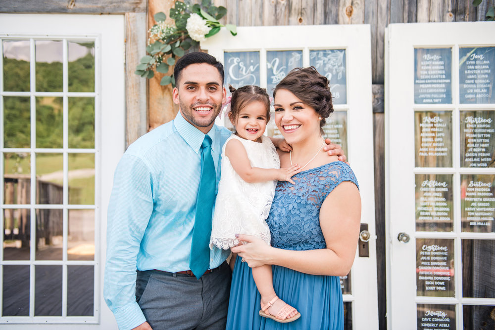 Wolf_Oak_Acres_Central_NY_Wedding_JILL_STUDIO_Rochester_NY_Photographer_DSC_5061.jpg