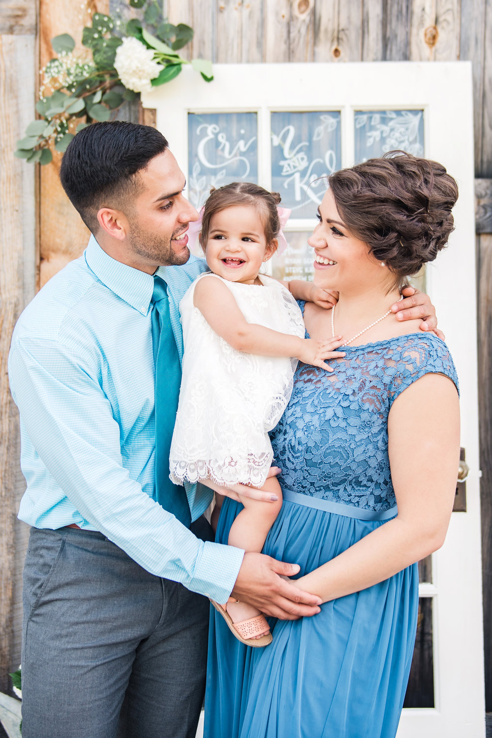 Wolf_Oak_Acres_Central_NY_Wedding_JILL_STUDIO_Rochester_NY_Photographer_DSC_5065.jpg