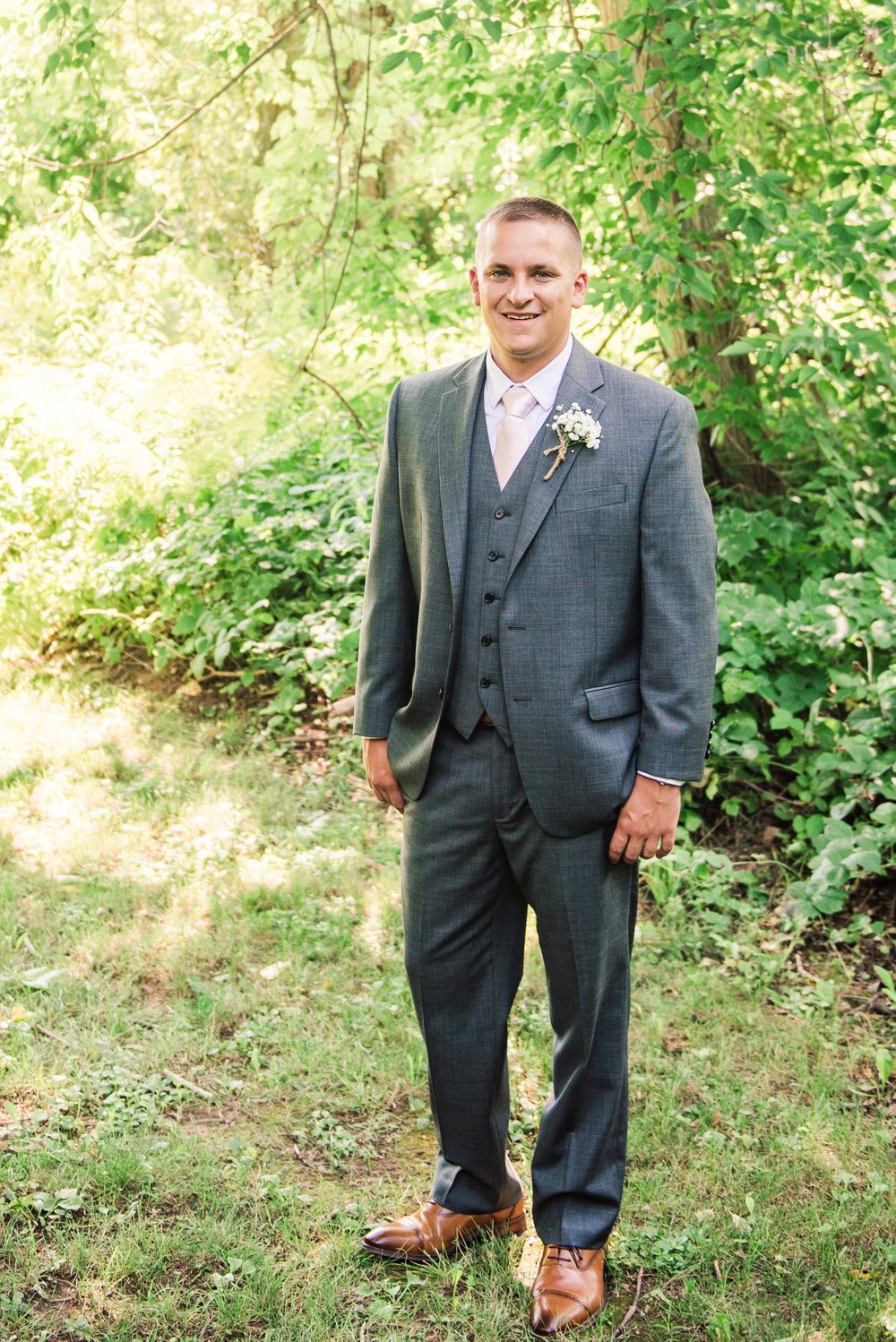 Wolf_Oak_Acres_Central_NY_Wedding_JILL_STUDIO_Rochester_NY_Photographer_DSC_5089.jpg