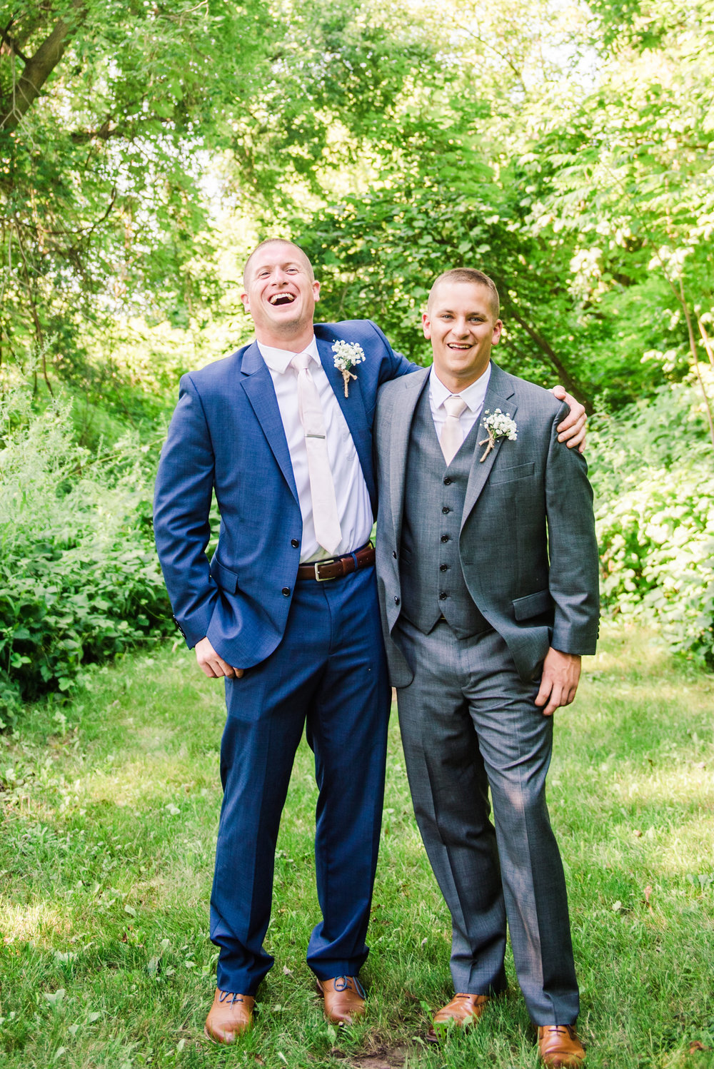 Wolf_Oak_Acres_Central_NY_Wedding_JILL_STUDIO_Rochester_NY_Photographer_DSC_5103.jpg