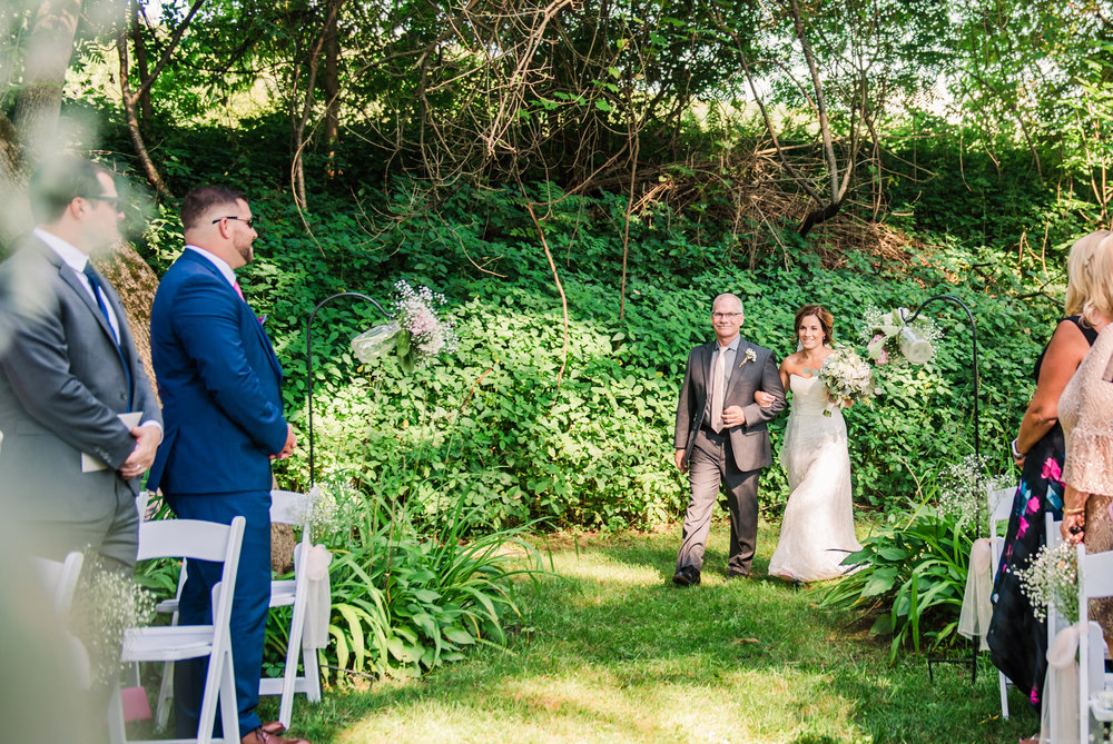 Wolf_Oak_Acres_Central_NY_Wedding_JILL_STUDIO_Rochester_NY_Photographer_DSC_5171.jpg