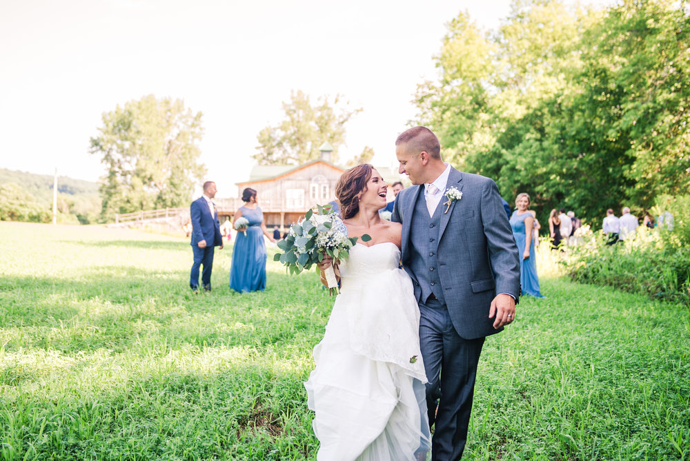 Wolf_Oak_Acres_Central_NY_Wedding_JILL_STUDIO_Rochester_NY_Photographer_DSC_5254.jpg
