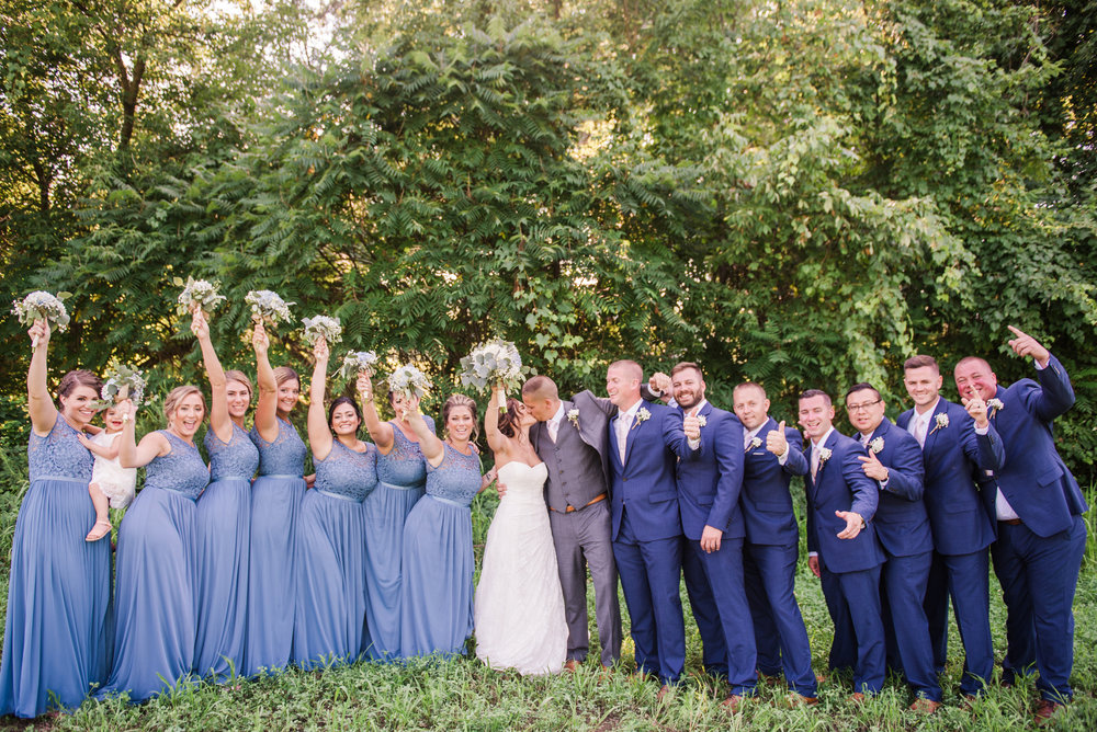 Wolf_Oak_Acres_Central_NY_Wedding_JILL_STUDIO_Rochester_NY_Photographer_DSC_5262.jpg
