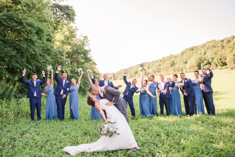 Wolf_Oak_Acres_Central_NY_Wedding_JILL_STUDIO_Rochester_NY_Photographer_DSC_5271.jpg