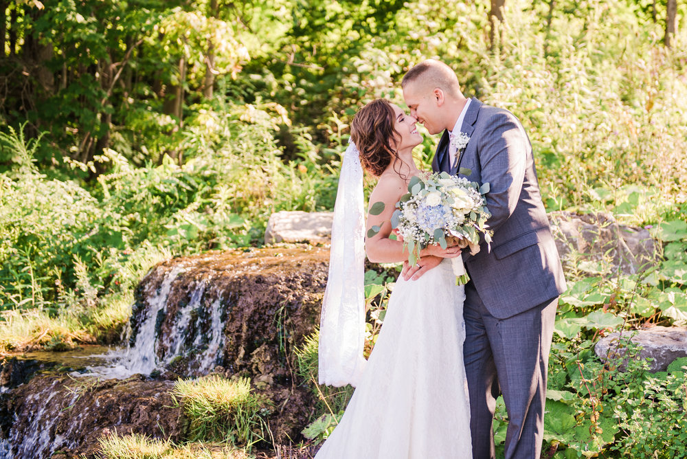 Wolf_Oak_Acres_Central_NY_Wedding_JILL_STUDIO_Rochester_NY_Photographer_DSC_5367.jpg