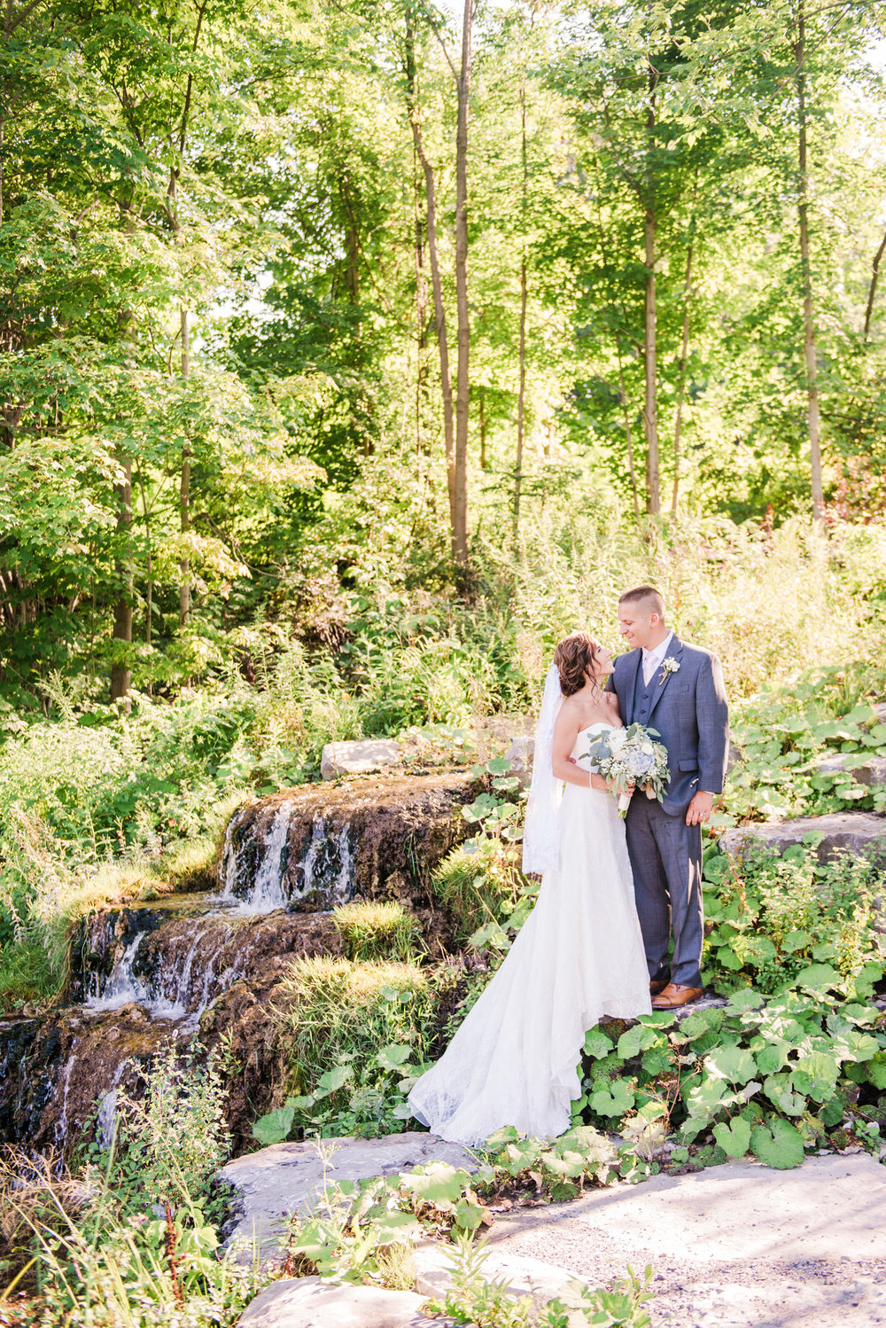 Wolf_Oak_Acres_Central_NY_Wedding_JILL_STUDIO_Rochester_NY_Photographer_DSC_5356.jpg
