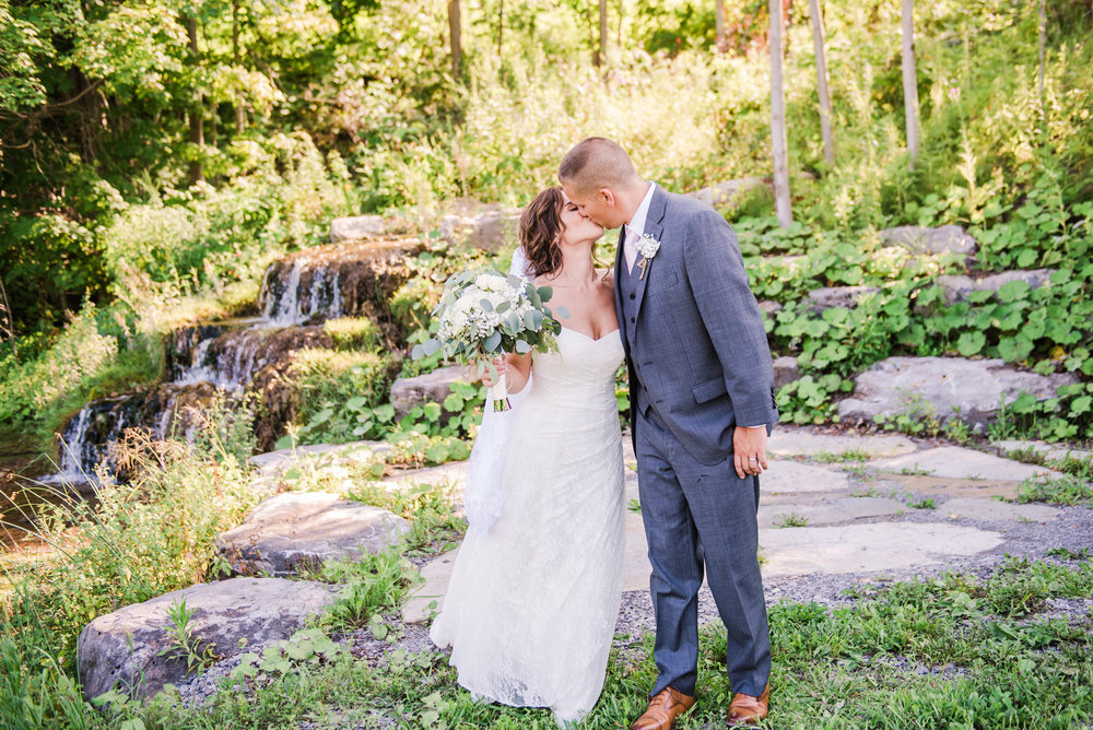 Wolf_Oak_Acres_Central_NY_Wedding_JILL_STUDIO_Rochester_NY_Photographer_DSC_5397.jpg