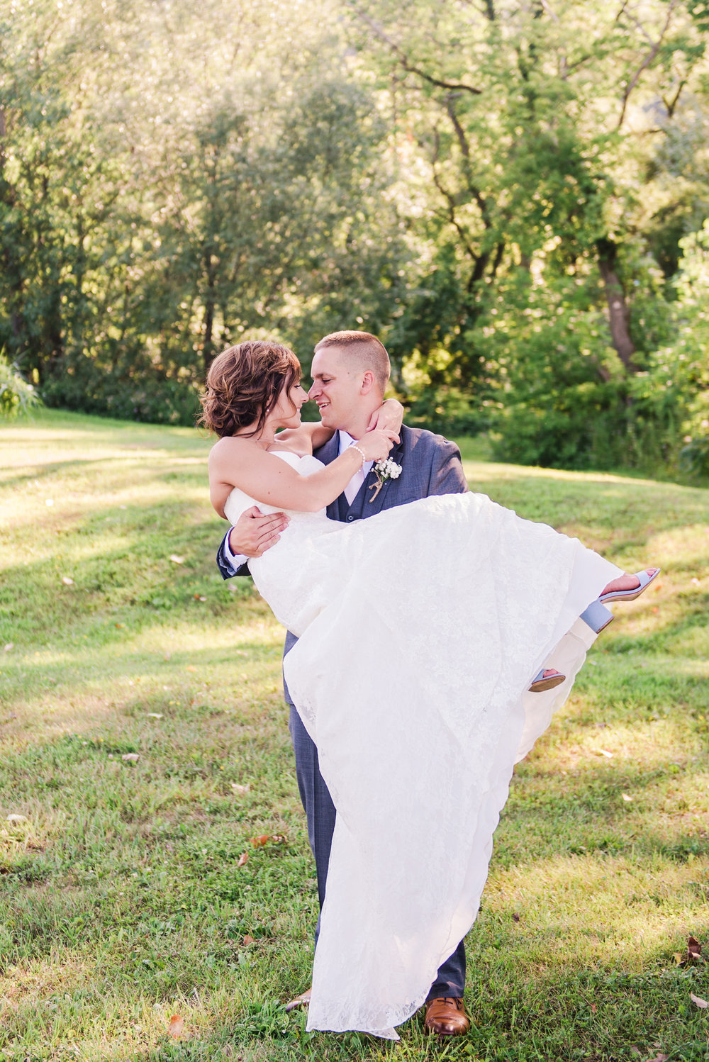 Wolf_Oak_Acres_Central_NY_Wedding_JILL_STUDIO_Rochester_NY_Photographer_DSC_5439.jpg