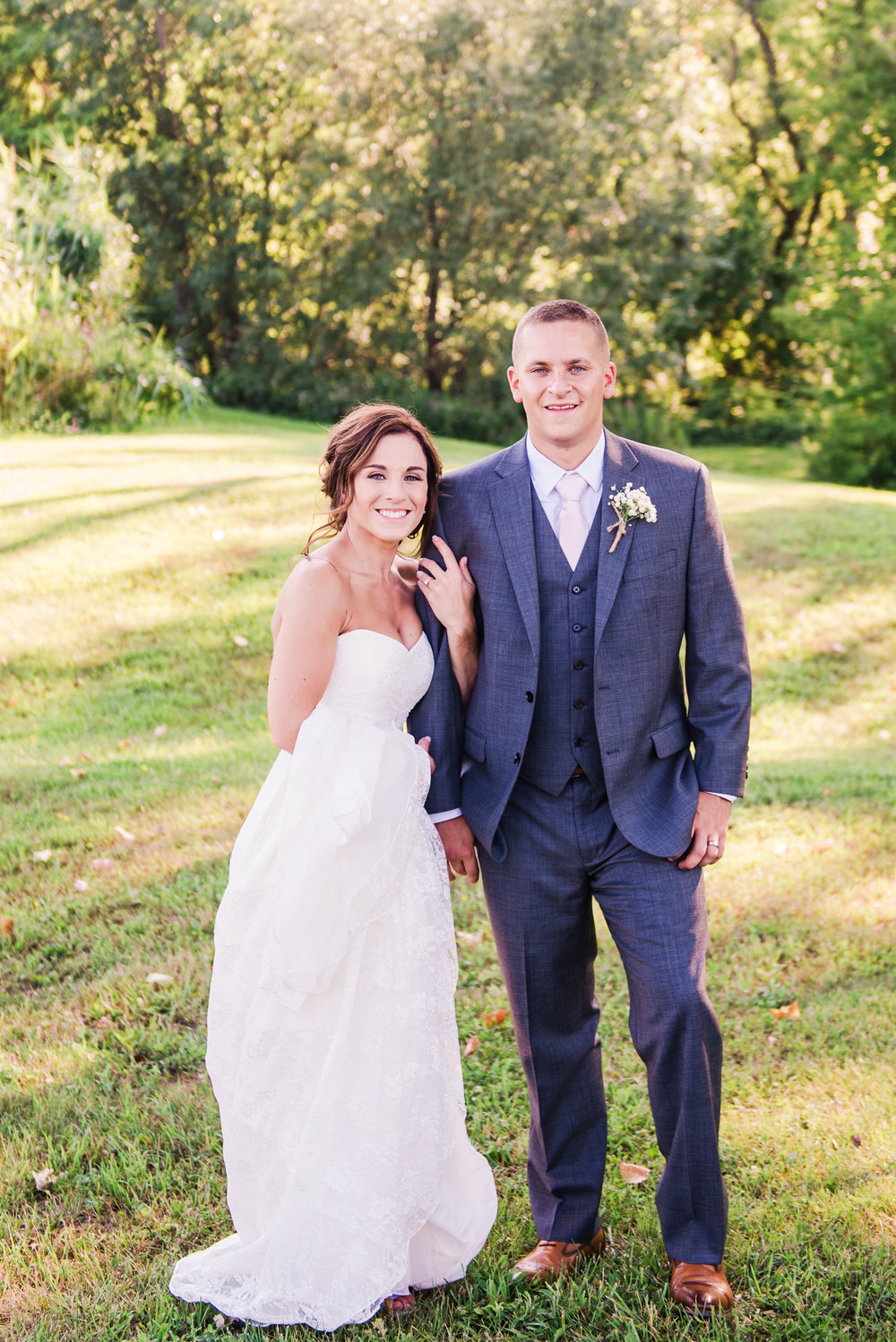 Wolf_Oak_Acres_Central_NY_Wedding_JILL_STUDIO_Rochester_NY_Photographer_DSC_5445.jpg