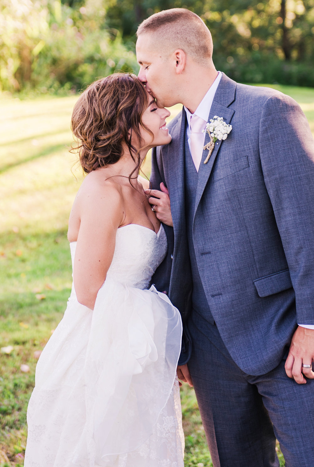 Wolf_Oak_Acres_Central_NY_Wedding_JILL_STUDIO_Rochester_NY_Photographer_DSC_5453.jpg