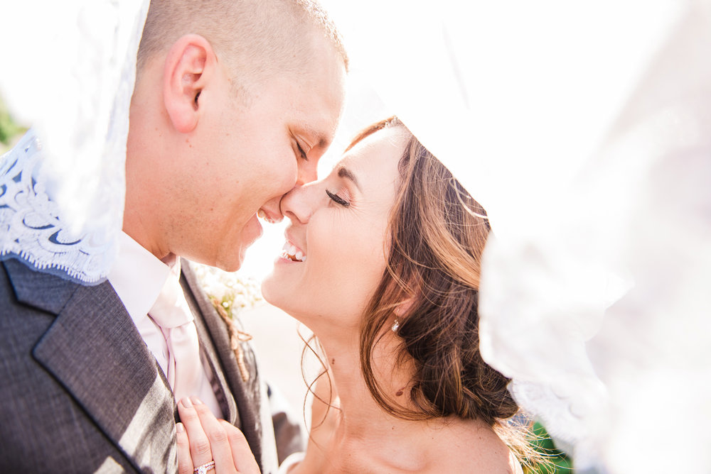 Wolf_Oak_Acres_Central_NY_Wedding_JILL_STUDIO_Rochester_NY_Photographer_DSC_5461.jpg