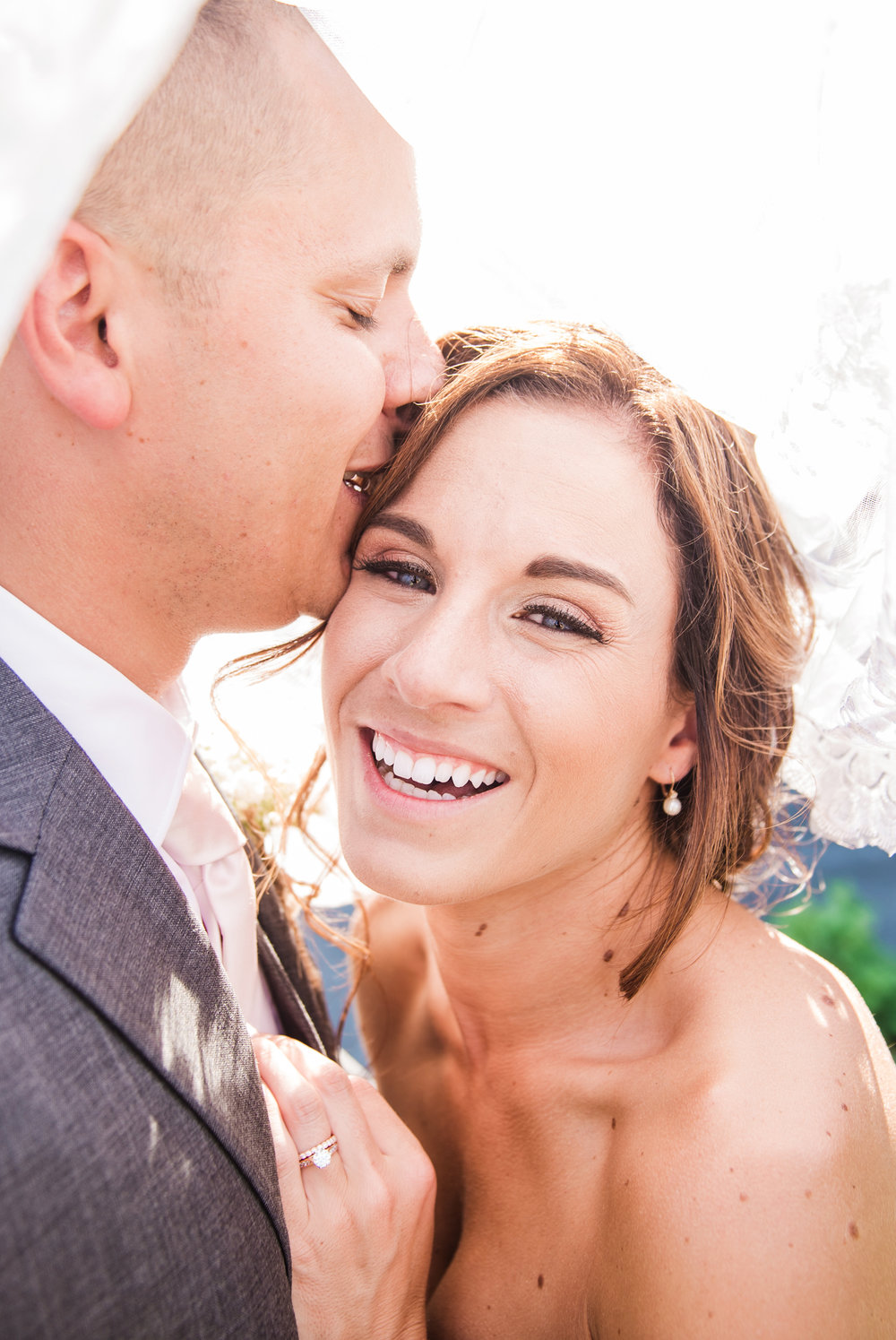 Wolf_Oak_Acres_Central_NY_Wedding_JILL_STUDIO_Rochester_NY_Photographer_DSC_5464.jpg