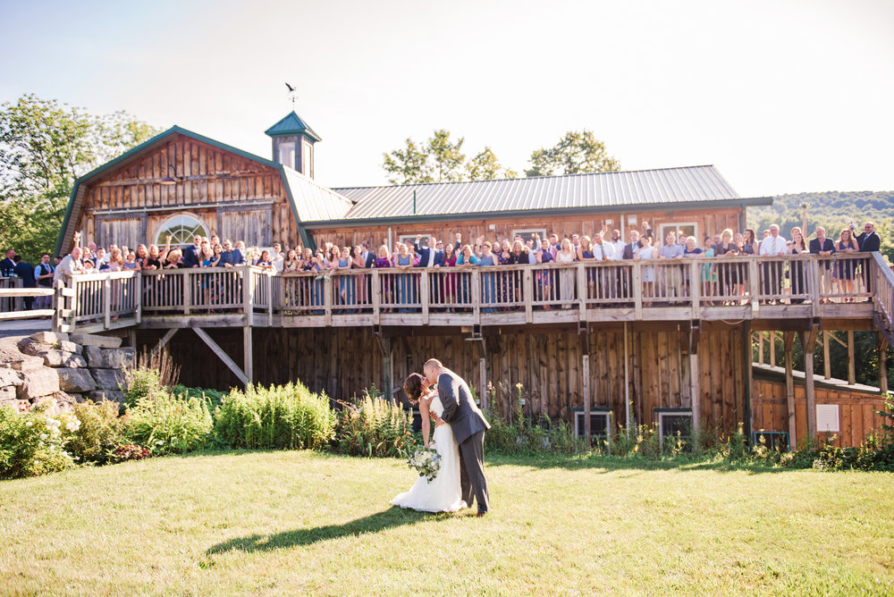 Wolf_Oak_Acres_Central_NY_Wedding_JILL_STUDIO_Rochester_NY_Photographer_DSC_5491.jpg