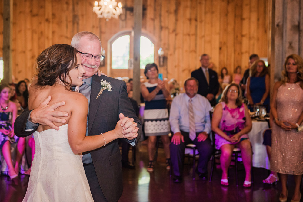 Wolf_Oak_Acres_Central_NY_Wedding_JILL_STUDIO_Rochester_NY_Photographer_DSC_5587.jpg