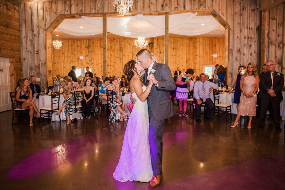 Wolf_Oak_Acres_Central_NY_Wedding_JILL_STUDIO_Rochester_NY_Photographer_DSC_5565.jpg
