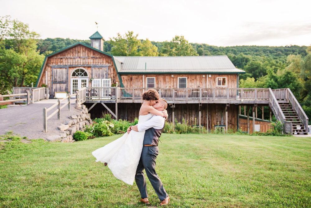 Wolf_Oak_Acres_Central_NY_Wedding_JILL_STUDIO_Rochester_NY_Photographer_DSC_5718.jpg