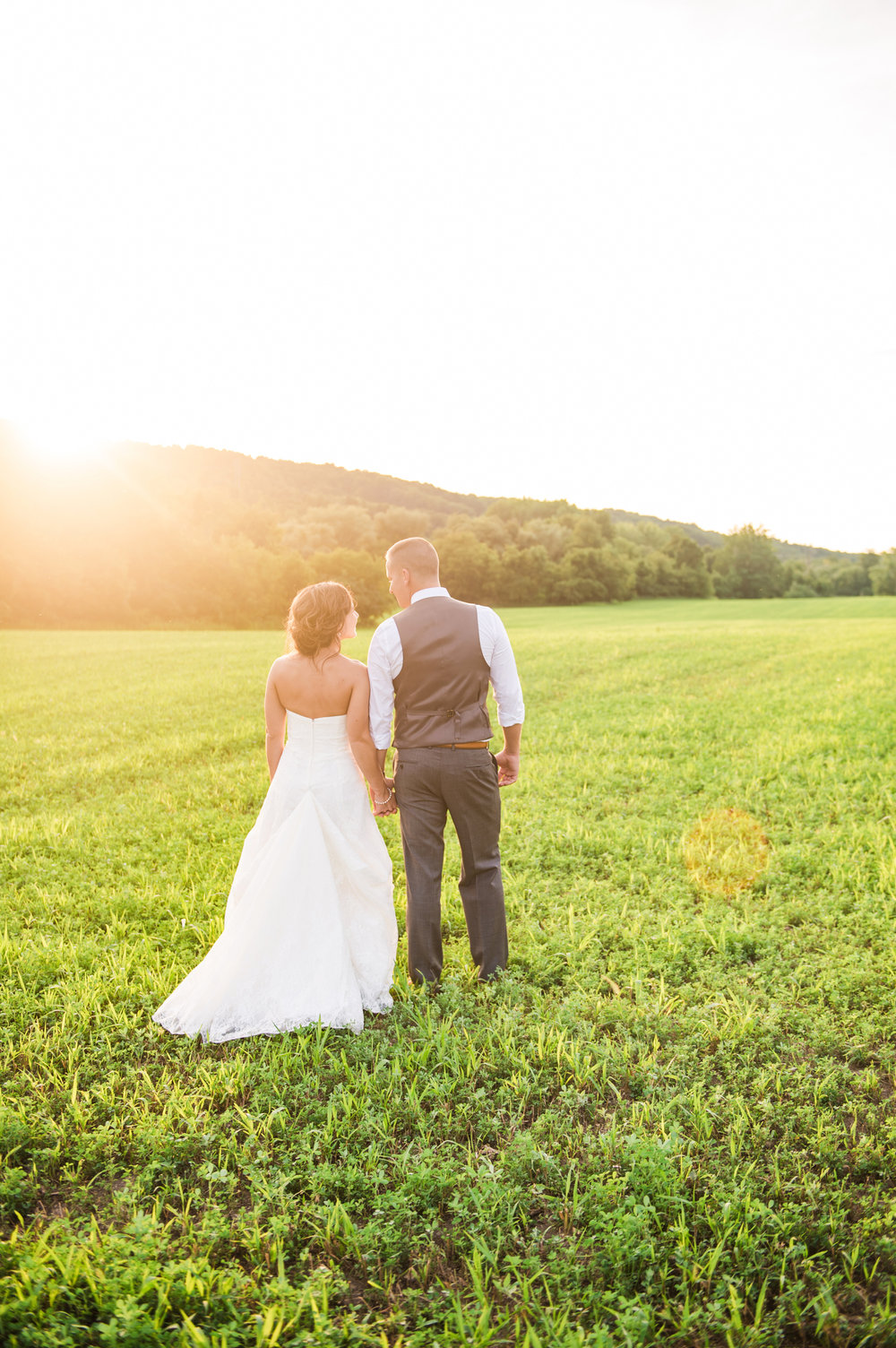 Wolf_Oak_Acres_Central_NY_Wedding_JILL_STUDIO_Rochester_NY_Photographer_DSC_5736.jpg