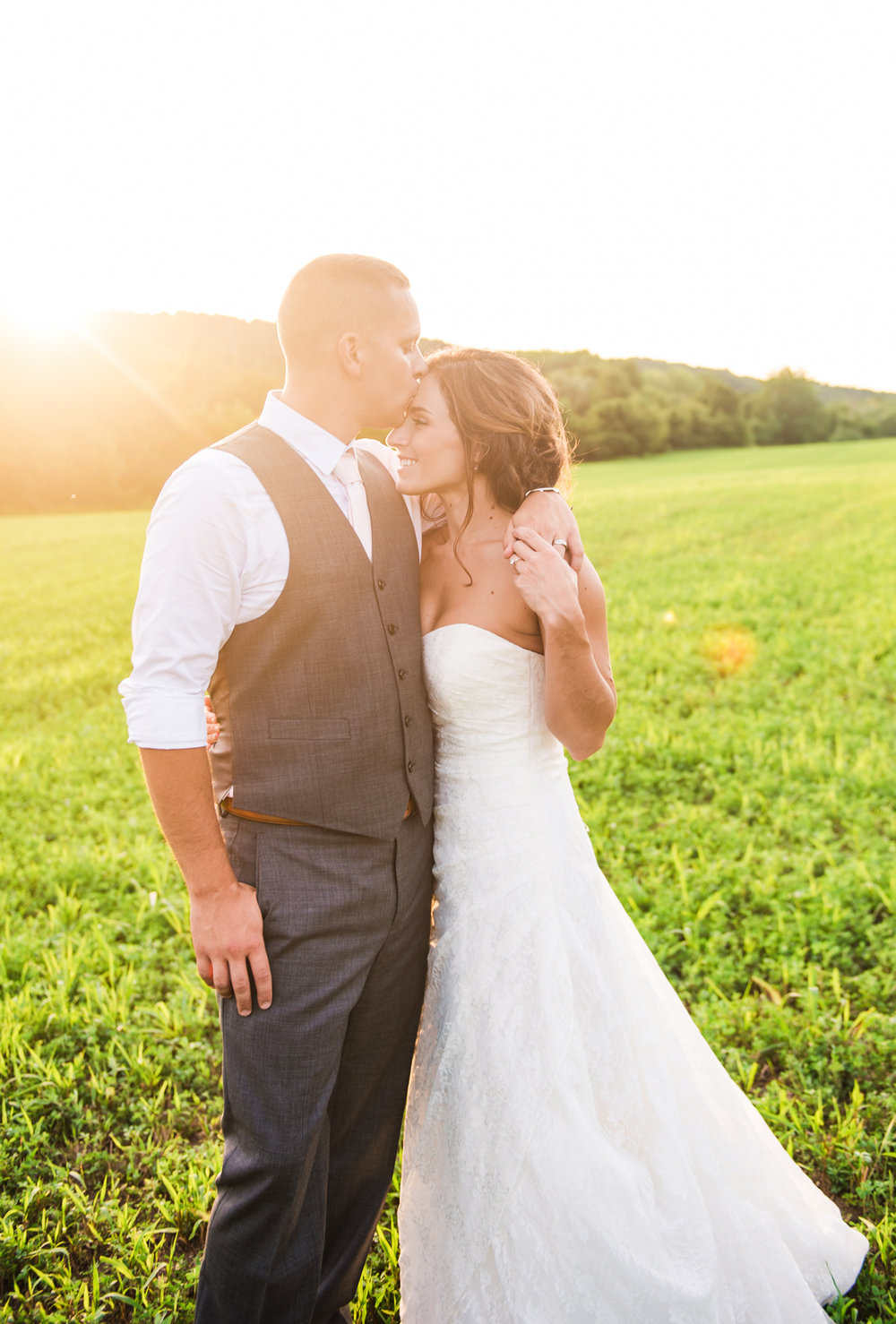 Wolf_Oak_Acres_Central_NY_Wedding_JILL_STUDIO_Rochester_NY_Photographer_DSC_5748.jpg