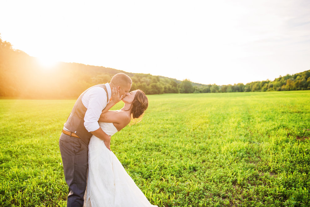 Wolf_Oak_Acres_Central_NY_Wedding_JILL_STUDIO_Rochester_NY_Photographer_DSC_5756.jpg