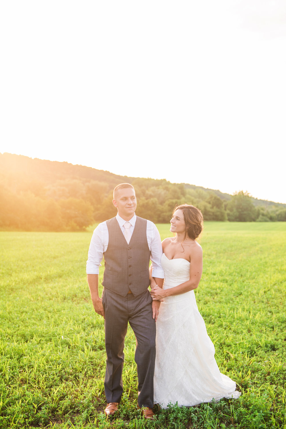 Wolf_Oak_Acres_Central_NY_Wedding_JILL_STUDIO_Rochester_NY_Photographer_DSC_5766.jpg