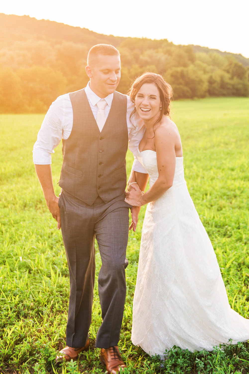 Wolf_Oak_Acres_Central_NY_Wedding_JILL_STUDIO_Rochester_NY_Photographer_DSC_5769.jpg