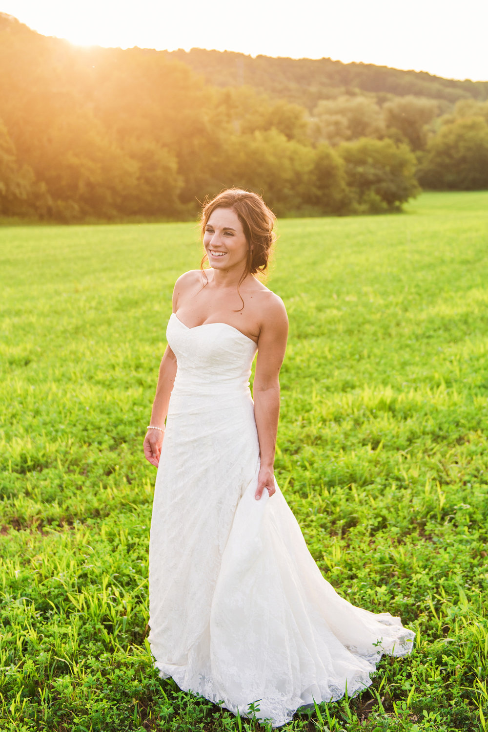 Wolf_Oak_Acres_Central_NY_Wedding_JILL_STUDIO_Rochester_NY_Photographer_DSC_5779.jpg
