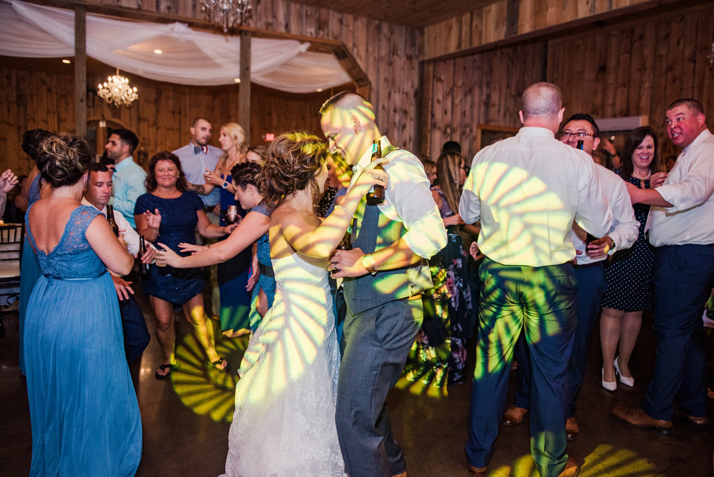 Wolf_Oak_Acres_Central_NY_Wedding_JILL_STUDIO_Rochester_NY_Photographer_DSC_5968.jpg
