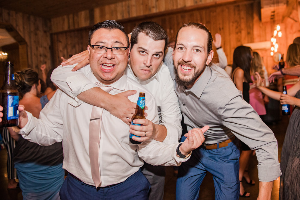 Wolf_Oak_Acres_Central_NY_Wedding_JILL_STUDIO_Rochester_NY_Photographer_DSC_5979.jpg