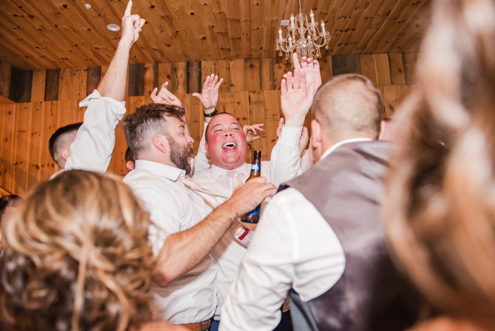 Wolf_Oak_Acres_Central_NY_Wedding_JILL_STUDIO_Rochester_NY_Photographer_DSC_6001.jpg