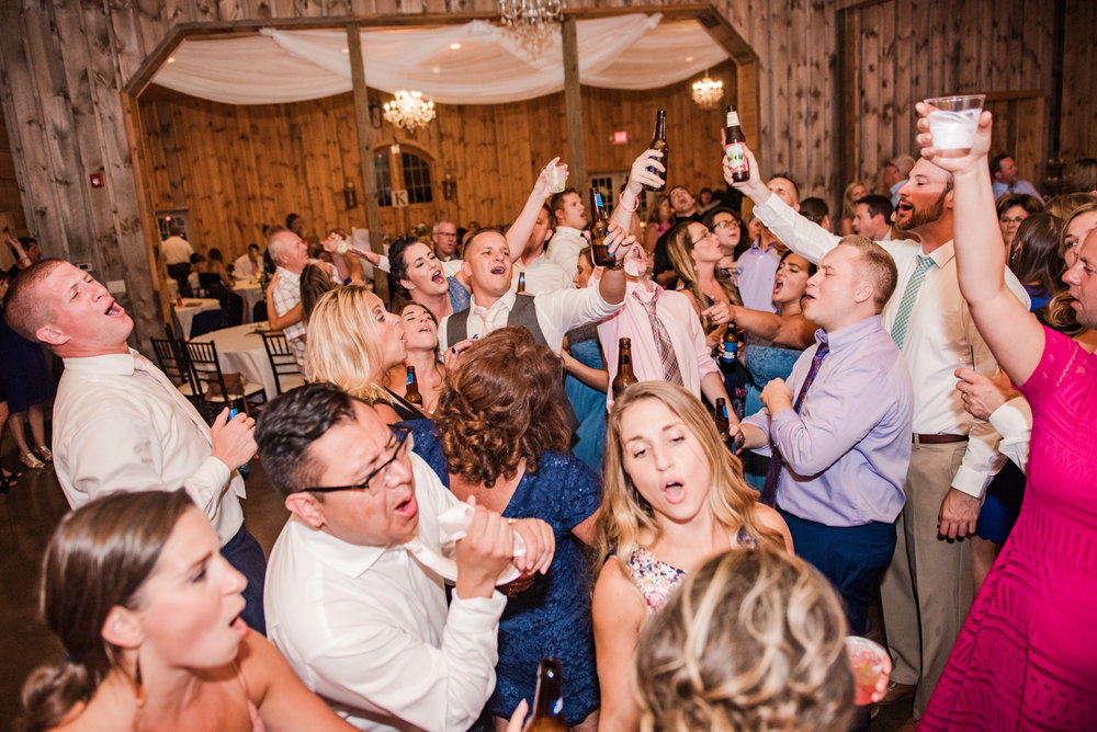 Wolf_Oak_Acres_Central_NY_Wedding_JILL_STUDIO_Rochester_NY_Photographer_DSC_6005.jpg