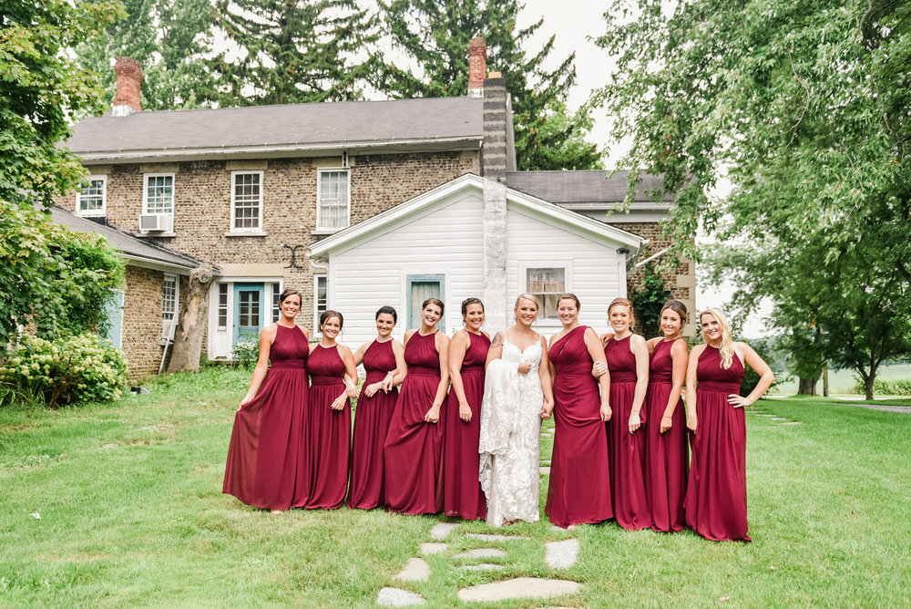 Cobblestone_Wedding_Barn_Rochester_Wedding_JILL_STUDIO_Rochester_NY_Photographer_DSC_6715.jpg