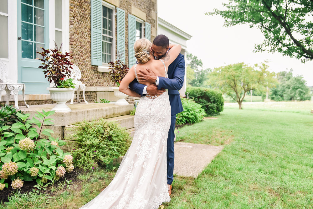 Cobblestone_Wedding_Barn_Rochester_Wedding_JILL_STUDIO_Rochester_NY_Photographer_DSC_6873.jpg