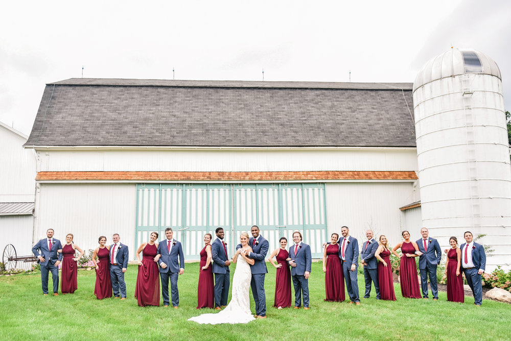 Cobblestone_Wedding_Barn_Rochester_Wedding_JILL_STUDIO_Rochester_NY_Photographer_DSC_6984.jpg
