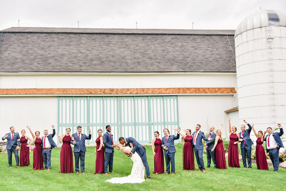 Cobblestone_Wedding_Barn_Rochester_Wedding_JILL_STUDIO_Rochester_NY_Photographer_DSC_6987.jpg