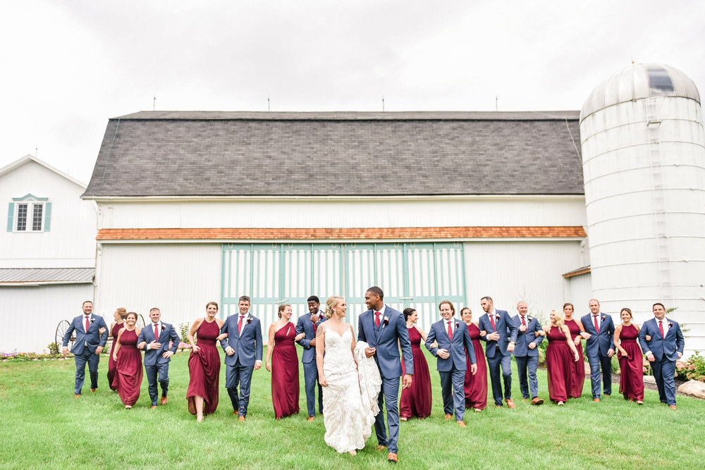 Cobblestone_Wedding_Barn_Rochester_Wedding_JILL_STUDIO_Rochester_NY_Photographer_DSC_6992.jpg