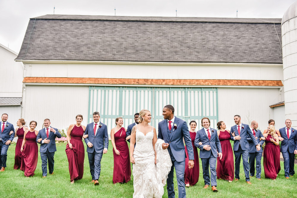 Cobblestone_Wedding_Barn_Rochester_Wedding_JILL_STUDIO_Rochester_NY_Photographer_DSC_6994.jpg