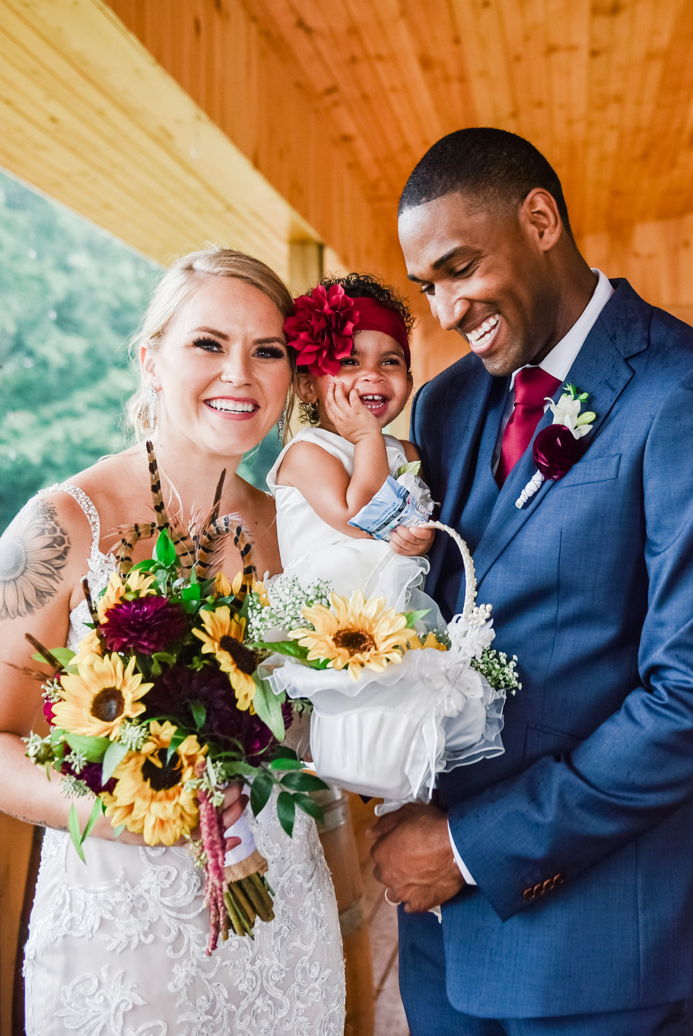 Cobblestone_Wedding_Barn_Rochester_Wedding_JILL_STUDIO_Rochester_NY_Photographer_DSC_7058.jpg