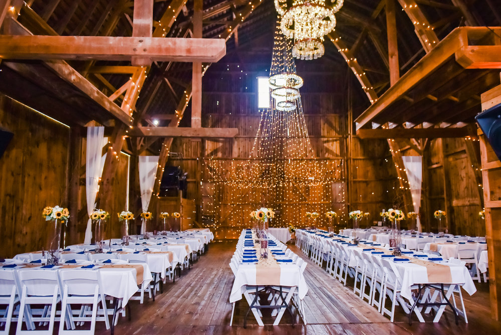 Cobblestone_Wedding_Barn_Rochester_Wedding_JILL_STUDIO_Rochester_NY_Photographer_DSC_7116.jpg