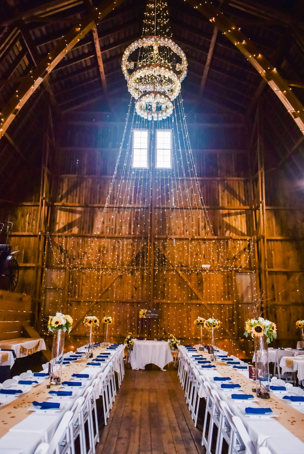 Cobblestone_Wedding_Barn_Rochester_Wedding_JILL_STUDIO_Rochester_NY_Photographer_DSC_7127.jpg