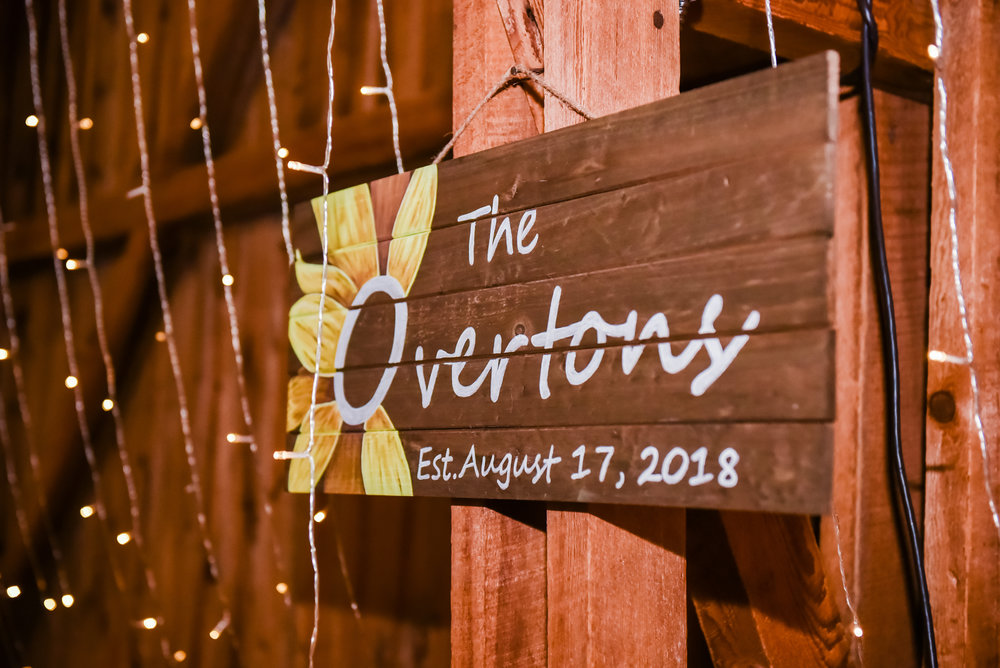 Cobblestone_Wedding_Barn_Rochester_Wedding_JILL_STUDIO_Rochester_NY_Photographer_DSC_7133.jpg