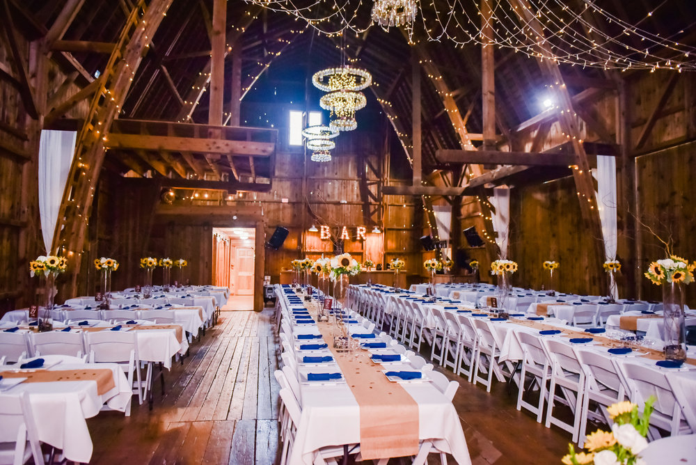 Cobblestone_Wedding_Barn_Rochester_Wedding_JILL_STUDIO_Rochester_NY_Photographer_DSC_7134.jpg