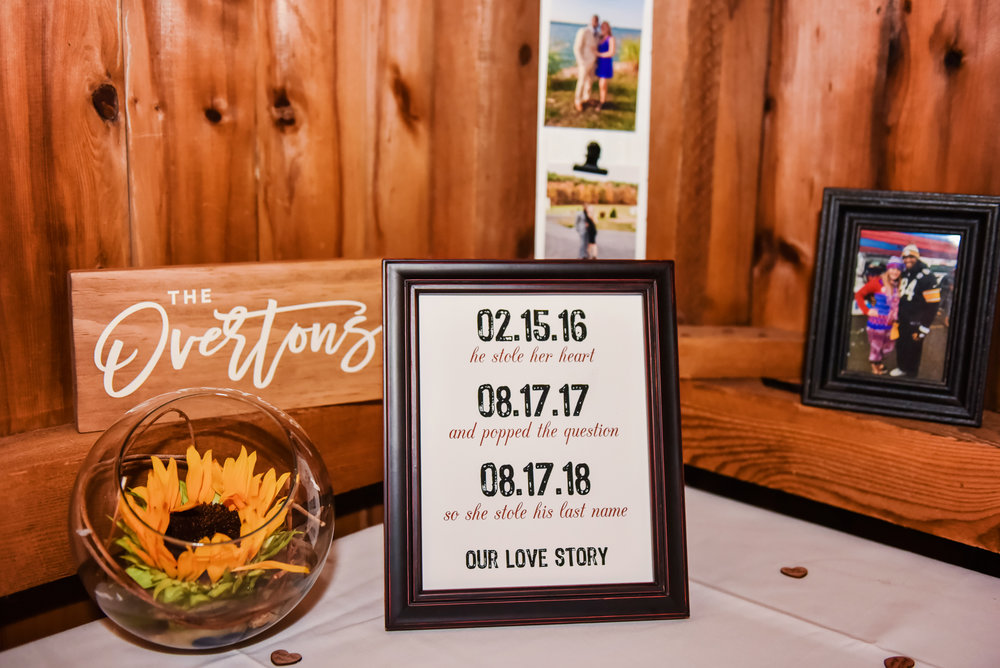 Cobblestone_Wedding_Barn_Rochester_Wedding_JILL_STUDIO_Rochester_NY_Photographer_DSC_7138.jpg
