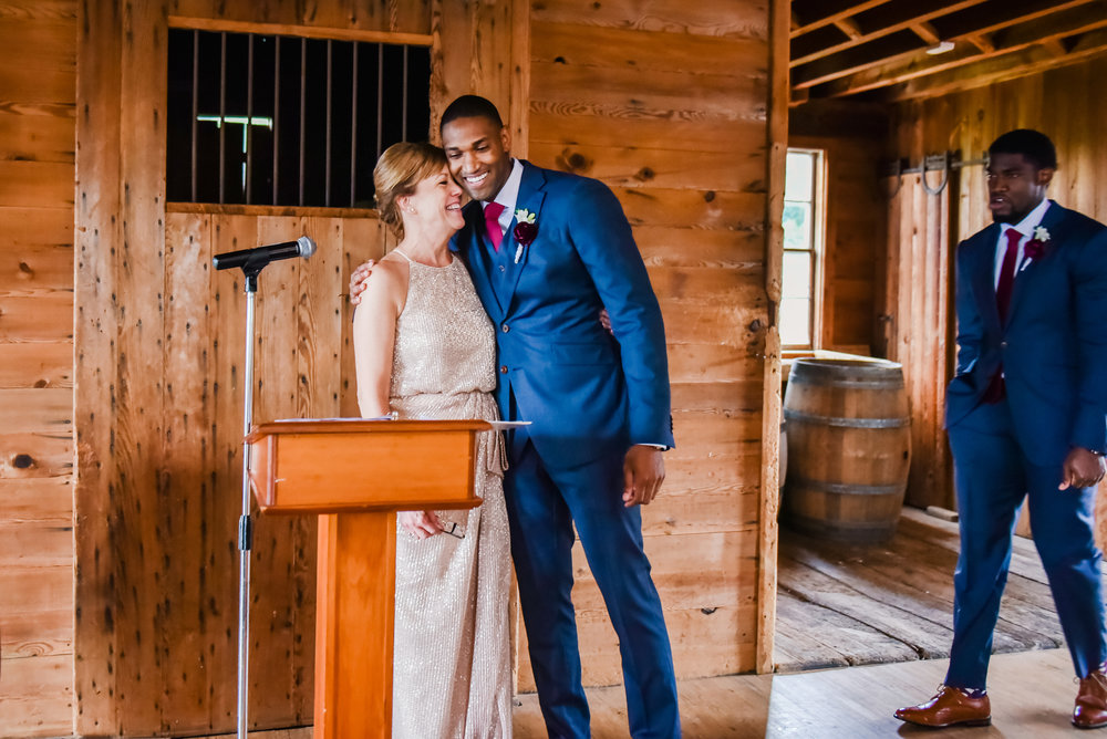 Cobblestone_Wedding_Barn_Rochester_Wedding_JILL_STUDIO_Rochester_NY_Photographer_DSC_7170.jpg